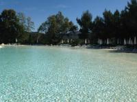 Village Vacances Cavalaire sur Mer Maeva Résidence Les Restanques du Golfe de Saint-Tropez