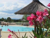 Village Vacances Beaulieu Domaine des Garrigues