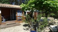 Village Vacances Arcachon Résidence de vacances