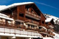 Village Vacances Les Houches Lagrange Vacances Les Chalets du Mont Blanc