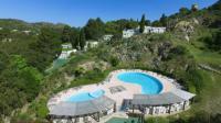 Village Vacances Cavalaire sur Mer VVF Villages « Les Collines de Saint-Tropez » La Garde-Freinet