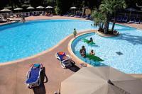 Village Vacances Hyères Belambra Clubs Le Pradet - Residence Lou Pigno