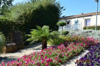 Village Vacances Mouchamps Adonis Les Epesses By Olydea