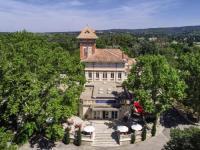 Village Vacances Saint Rémy de Provence Belambra Clubs L'isle Sur La Sorgue - Domaine De Mousquety