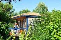 Village Vacances Talmont Saint Hilaire Azureva Vendée Océan