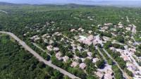 Village Vacances Beaulieu VVF Villages « Les Cigales du Gard » Mejannes-le-Clap