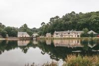Village Vacances Saint Congard Terres de France - Le Domaine du Moulin Neuf