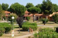 Village Vacances Perpignan Village Vacances Azureva Saint Cyprien
