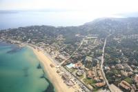 Village Vacances Cavalaire sur Mer VVF Villages « Golfe de Saint-Tropez » Sainte-Maxime