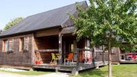 Village Vacances Mayenne VVF Villages « Les Moulins de Mayenne » Sainte-Suzanne