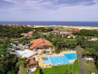 Village Vacances Soorts Hossegor Belambra Clubs Seignosse - Residence Estagnots Mer