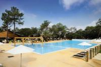 Village Vacances Soorts Hossegor Belambra Clubs Seignosse - Residence Estagnots Pinede