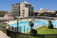 Location de vacances Soorts Hossegor Belambra Clubs Seignosse - Residence Les Tuquets