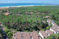 Village Vacances Soorts Hossegor Résidence Vacances Bleues Domaine de l'Agréou
