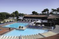 Village Vacances Soorts Hossegor Belambra Clubs Soustons - Pinsolle