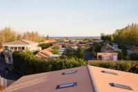 Village Vacances Espondeilhan Lodges Méditerranée