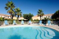 Village Vacances Agde Village Vacances Résidence Odalys Le Grand Bleu