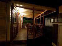 Village Vacances Agde Village Vacances Mobile Home à Vias Plage