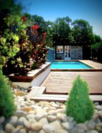 gite Argagnon Luxury Little Cottage