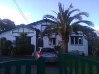 Villa Bayonne LA MADRAGUE ANGLET