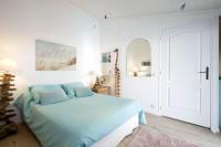 Villa Bayonne villa 12 adultes biarritz anglet, piscine privée,900 m mer , jardin