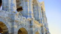 Villa Arles Carlisa