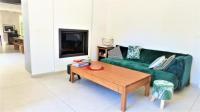 Villa Arles Magnifique maison 240 m2 jardin, parking, centre-ville vacances-arles camargue
