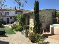 Villa Les Portes en Ré Maison Ars-en-Ré, 4 pièces, 6 personnes - FR-1-258-78