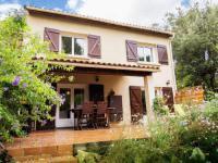 gite La Grande Motte Maison De Vacances - Aubais 1