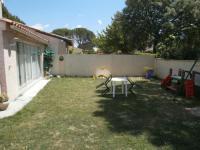 gite Paradou Villa en Provence - Avignon