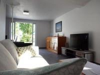 gite L'Île d'Yeu House Barbatre - 6 pers, 105 m2, 4/3 1