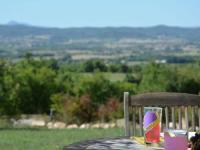gite Lagorce Holiday home Mazet de Languedoc et Ardeche
