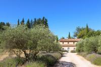 Beaurecueil Villa Sleeps 12 Pool WiFi-Beaurecueil-Villa-Sleeps-12-Pool-WiFi
