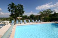 gite Pech Luna Beauteville Villa Sleeps 18 Pool WiFi