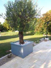 gite Bergerac Villa Dordogne