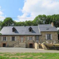 Gîte Corrèze Gîte Chenours Cottage