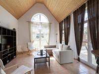 gite Arcachon House Location maison biscarrosse, 3 pièces, 6 personnes