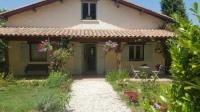 gite Celles Holiday Country Villa with Panoramic Views
