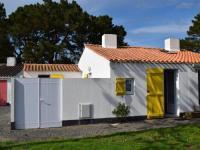 Villa Bretignolles sur Mer House Fermes marines 15