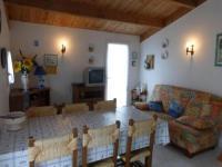 Villa Bretignolles sur Mer House Fermes marines 18