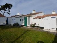 Villa Bretignolles sur Mer House Fermes marines 19