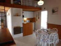 Villa Bretignolles sur Mer House Fermes marines 8