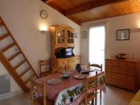 Villa Bretignolles sur Mer House Fermes marines 9