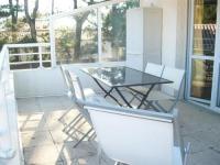 Villa Bretignolles sur Mer Rental Villa 600m Plage Et Petits Commerces