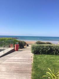 Villa Bretignolles sur Mer Villa sur la mer