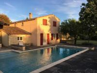 gite Apt Holiday home Route des Imberts