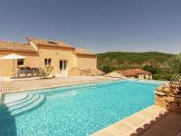 Peaceful Villa in Calamane with Private Swimming Pool-Villa-Cethi