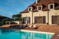 gite Fleurac Maison de Vacances - Le Caillou