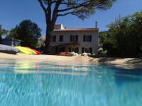 Location de vacances Cassis Le Bocage