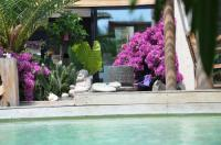 Villa Cassis Villa Bali